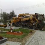 201010131011