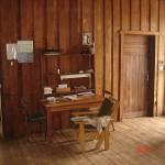 a4 główny pokój