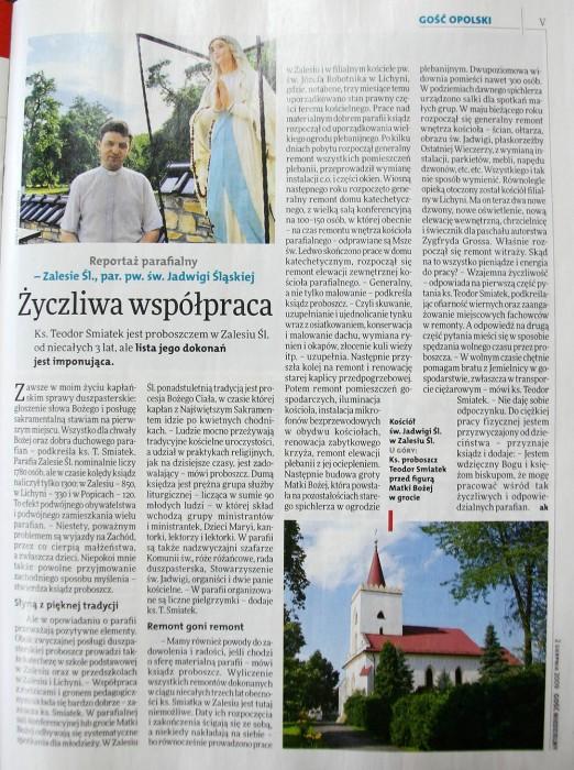 gosc_niedzielny