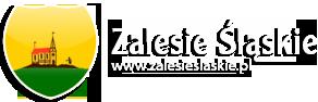 Sołectwo Zalesie Śląskie – www.zalesieslaskie.pl